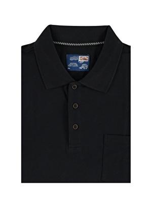 Kiğılı Tişört